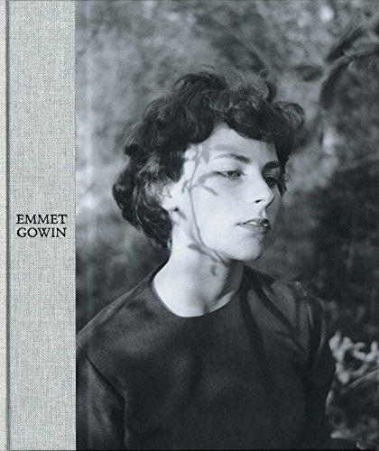 Emmet Gowin by Emmet Gowin (2-Sep-2013) Hardcover