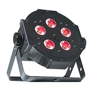 ADJ Mega Tripar Profile Plus LED Par Can