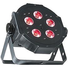 ADJ Mega Tripar Profile Plus Projecteur compact