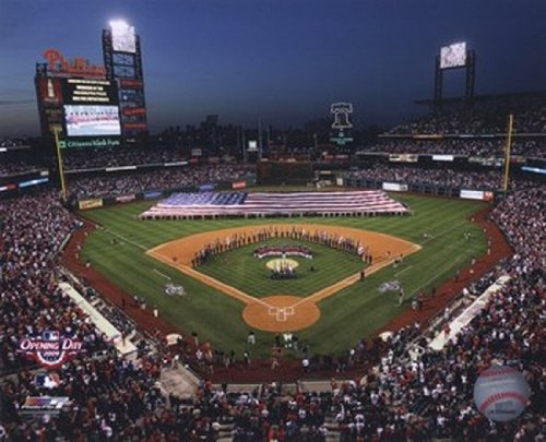 citizens-bank-park-2009-opening-day-photo-print-2794-x-3556-cm