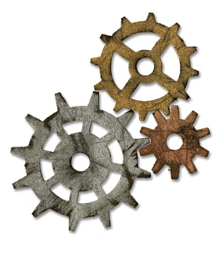 sizzix-18724405-bigz-die-th-gadget-gears