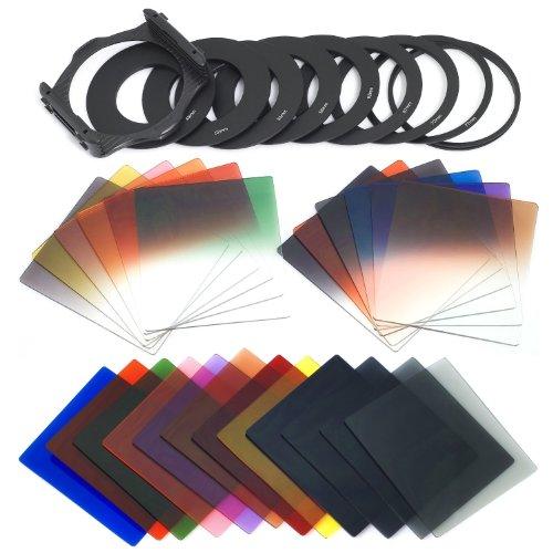 cuadrado-ful-de-24-piezas-set-de-filtro-graduado-anillo-adaptador-de-9-tamanos-lf78