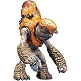 Halo 4 Series 1 Grunt Storm Action Figure (Orange)