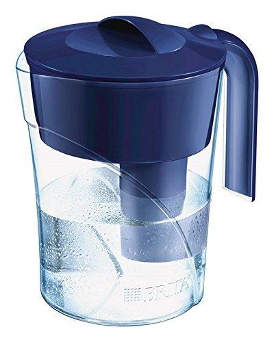 brita-pitcher-6-8-oz-boxed-blue-by-clorox