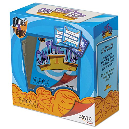 cayro-on-the-top-juego-de-mesa-7007