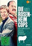 Die Rosenheim-Cops komplette achte kostenlos online stream