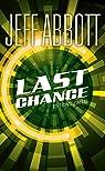 Last chance par Abbott