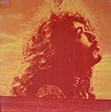 Carlos Santana & Buddy Miles! Live! [Vinyl LP]
