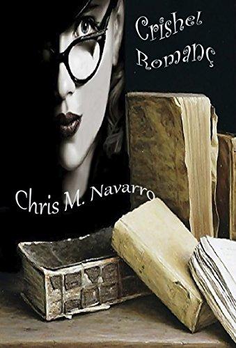 Crishel Romanç por Cristina Merenciano Navarro