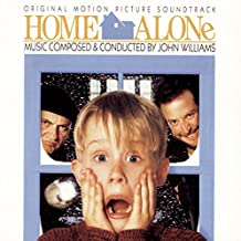 Home Alone [Import allemand]