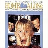 Home Alone (Kevin allein zu Haus) -