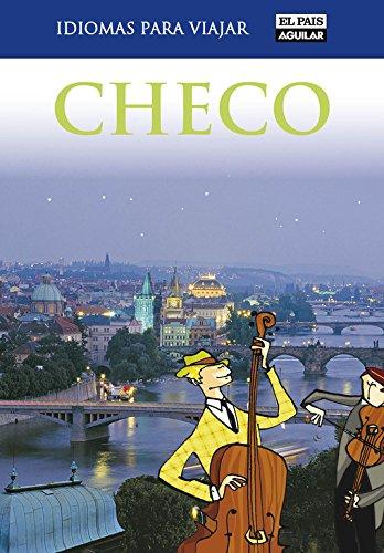 Checo (Idiomas para viajar) por Varios autores