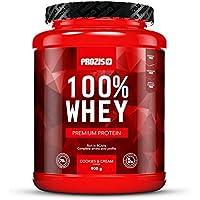 100% Whey Premium Protein 900 g Chocolat