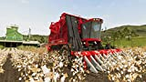 Farming Simulator 20 (Nintendo Switch)