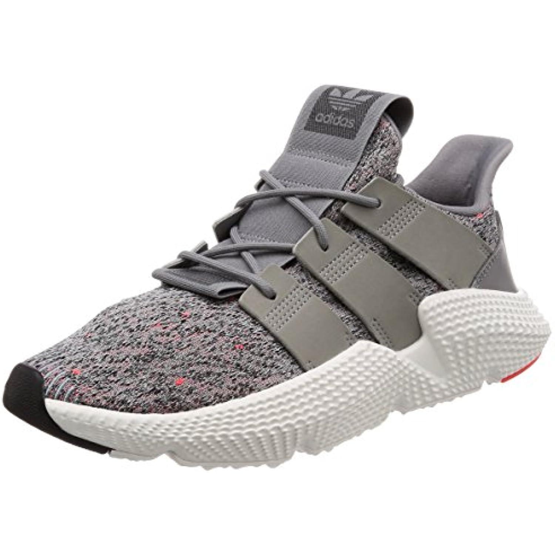 Adidas - Prophere Chaussures de Sport Homme - B0773YQ47B - Adidas c4f134