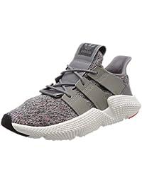 Adidas Herren Sneaker, prophere
