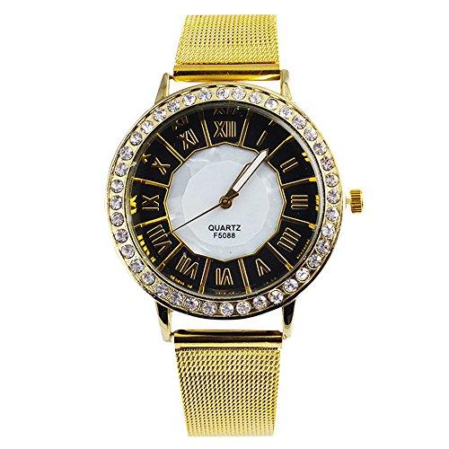 mujer-reloj-de-cuarzo-negocios-moda-ocio-rejilla-metal-w0459