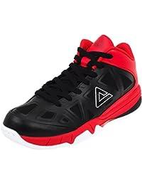 Peak - Zapatillas de baloncesto para hombre