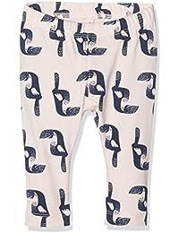 Amazon.fr   Name It - Leggings   Bébé fille 0-24m   Vêtements 009e3a60ea6