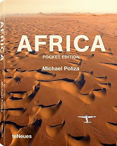 Africa : Pocket Edition