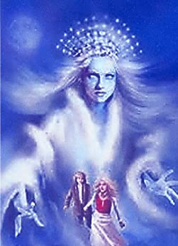 The Snow Queen - Illustrated (English Edition) par [Andersen, Hans Christian]