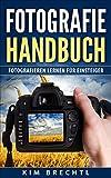 Kim Brechtl (Autor)(99)Neu kaufen: EUR 4,99
