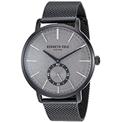 Reloj - Kenneth Cole - Para - KC50055001