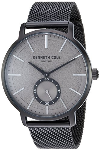 Montre - Kenneth Cole - KC50055001