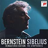 Sibelius: Sinfonie, Poemi Sinfonici, Concerti [7 CD]