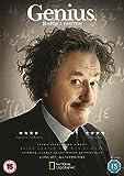 Genius Season 1: Einstein [Edizione: Regno Unito]