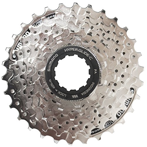 shimano-acera-ecshg418130-speed-cassette-silver-11-30-teeth