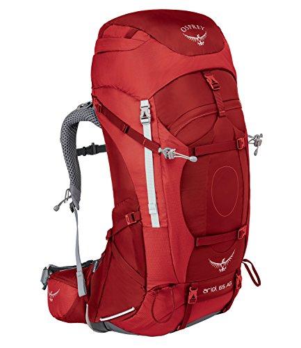 osprey-damen-trekkingrucksack-ariel-ag-65-wm-1-picante-red