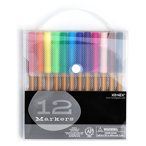 xonex-snap-case-12-marker-set-by-onex