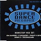 Super-Dance-Megamix