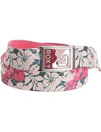 Roxy Women's Secret Spot Belt X3 Belts