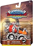 Skylanders Superchargers - Vehicle Pack : Thump Truck