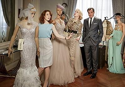 Les Petits meurtres d'Agatha Christie - Saison 2 - Épisodes 17 à 19