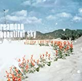 Beautiful Sky by Reamonn (2003-05-26)
