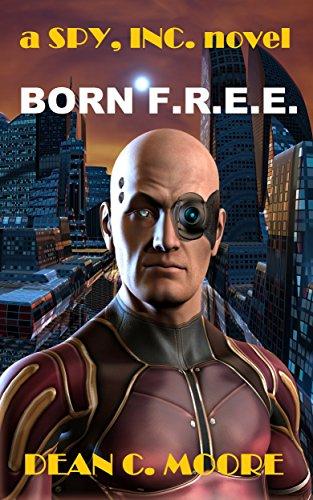 Free Born film