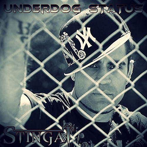 Underdog Status