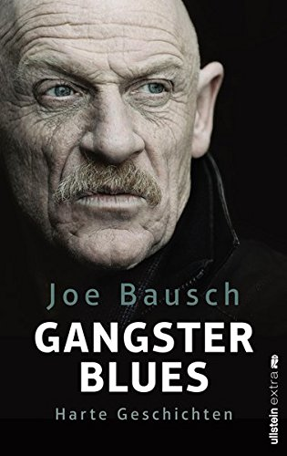 Joe Bausch: Gangsterblues