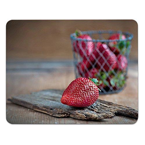 addies-mousepad-fragole-motivo-materiale-04-bella-confezione-regalo-fine-e-mouse-motivo-in-cellophan