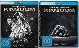 Kingdom Staffel 2 [Blu-ray]