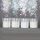 ELECTROPRIME Professional Nail Powder Home use Tip Decoration Accessories Nail Art UV Gel