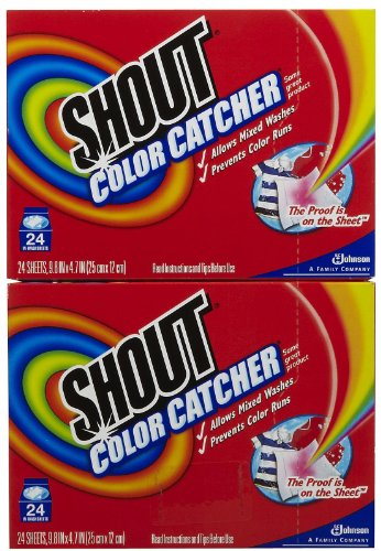 shout-washer-sheets-24-ct-2-pk-by-shout