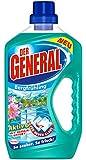 Der General Bergfrühling, 4er Pack (4 x 750 ml)