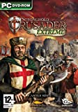 Stronghold Crusader Extreme [UK Import]
