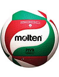 Molten V5M5000Taille officielle 5du Volley-ball Approuvé