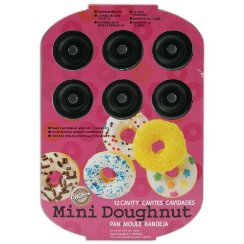 mini-doughnut-pan-12-cavity-10x7