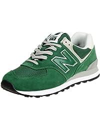 New Balance Sneaker, Größenauswahl:42